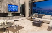 Palm Couture Residences - 7.jpg