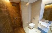 Cf2t_0ONU-9.Ванная комната в спальне 2.jpg