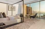 Palm Couture Residences - 4.jpg