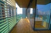 J_hJjY3nG-13.Балкон.jpg