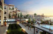 2-bedroom-apartment-for-sale-port_de_la_mer-LP01441-28257e422820a400.jpg