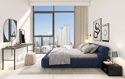 -bedroom-apartment-for-sale-creek_palace-LP03957-cd938f98c329e80.jpg