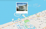Se7en-Residences-Palm-5.png