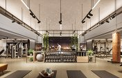 Wilton Park Residences - gym.jpg