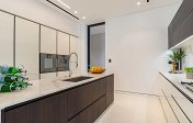 Palm Couture Residences - 10.jpg