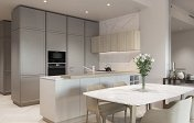 Wilton Park Residences - kitchen.jpg