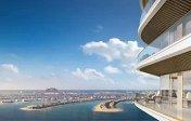 Ellie Saab Grand Blu Beachfront.jpg