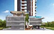 Wilton Park Residences - Exterior 12.jpg