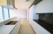 uvajGR7_E-3.Кухня 2.jpg
