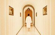 Emerald-Palace-Kempisnki-Dubai-Palm-Jumeirah-006.jpg