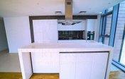 Jqb698sMa-2.Кухня.jpg
