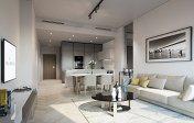 WPR II - Living Room.jpg
