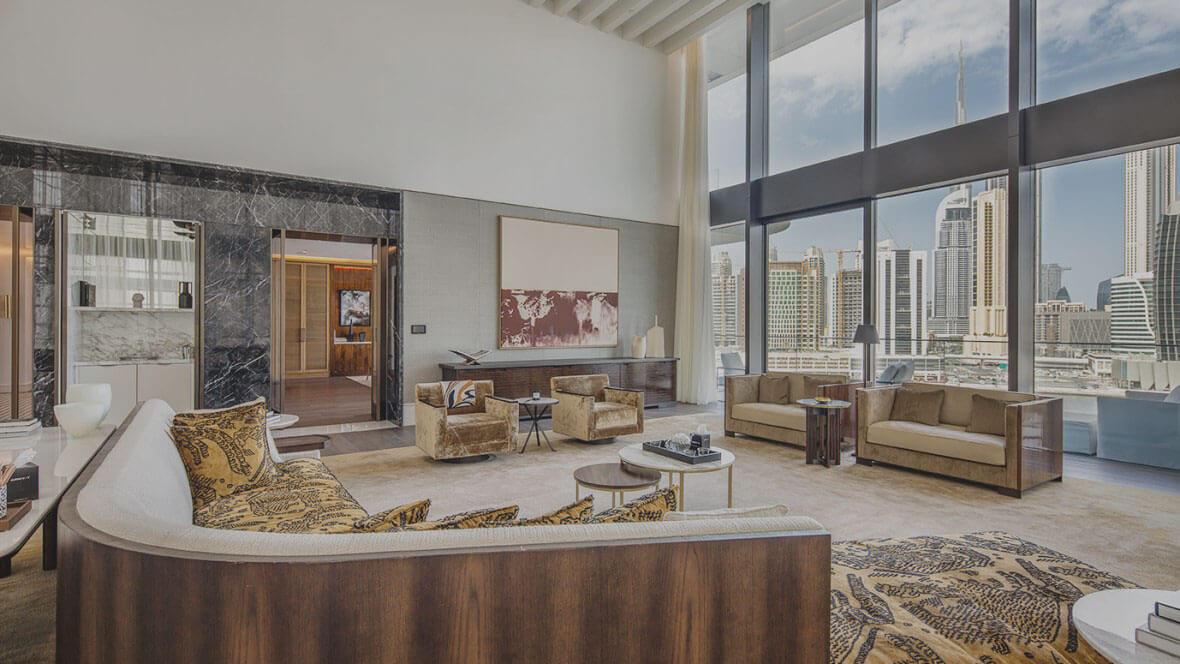 Продажа квартир в дубая жилье в праге купить