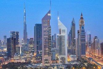 IFDnex2u-__large_DUBAI - Jumeirah Emirates Towers - Hero Exterior.jpg.jpg