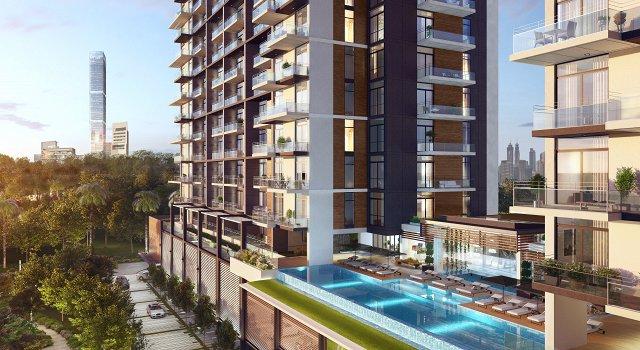 Купить недвижимость в оаэ 2013 real estate дубай работа для узбеков