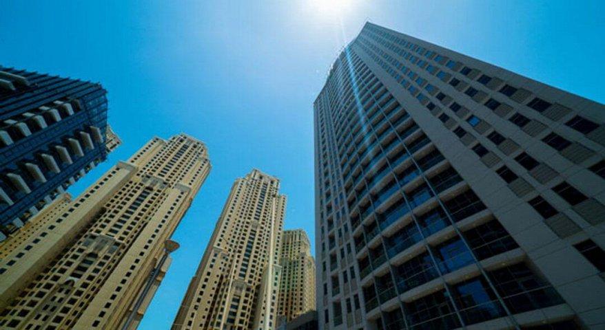 v5TIQ3f1-(85) - Бизнес в ОАЭ с UAE-Consulting.com.jpg