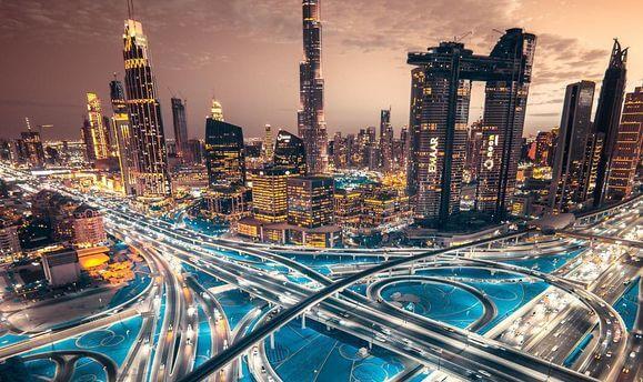 Дубай управление недвижимостью квартиры в вене фото