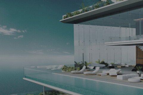 Купить дом дубай недорого возле моря купить коммерческую недвижимость в австрии