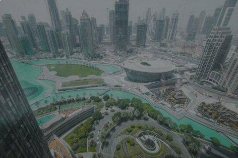 Дубай недвижимость недорогая купить недвижимость на мальте цены