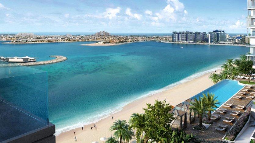 beach-isle-balcony-view.jpg