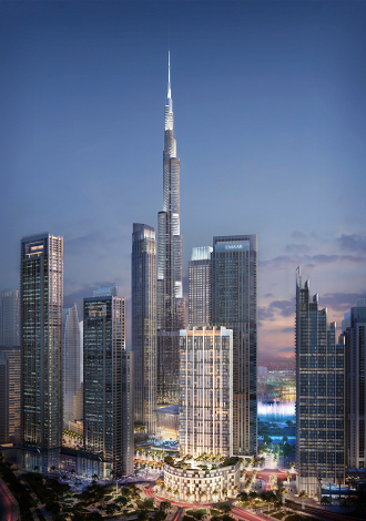 emaar-burj-crown-dubai---Copy.png