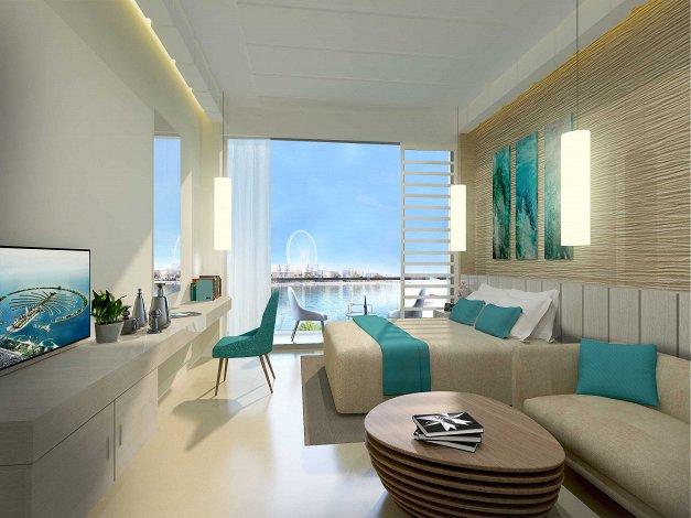 Se7en-Residences-Palm-7.jpg