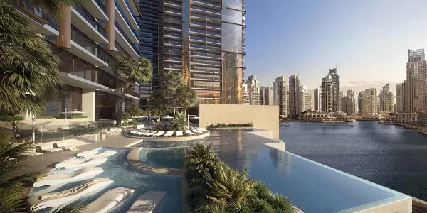 Jumeirah Living Marina Gate.jpg