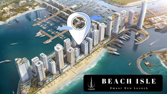 Beachfront-Beach Isle - 2.png
