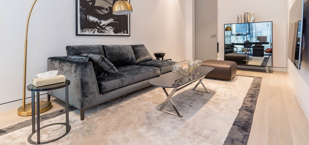Palm Couture Residences - 2.jpg