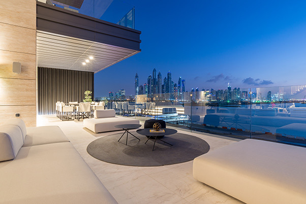 Palm Couture Residences - 9.jpg