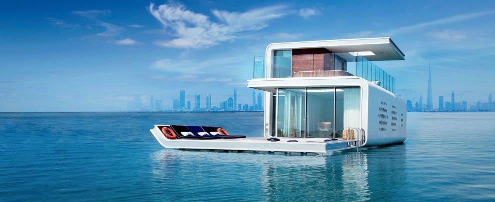 www.thoe_.com334hoe-floating-seahorse-villas-dubai-hh2200.jpg