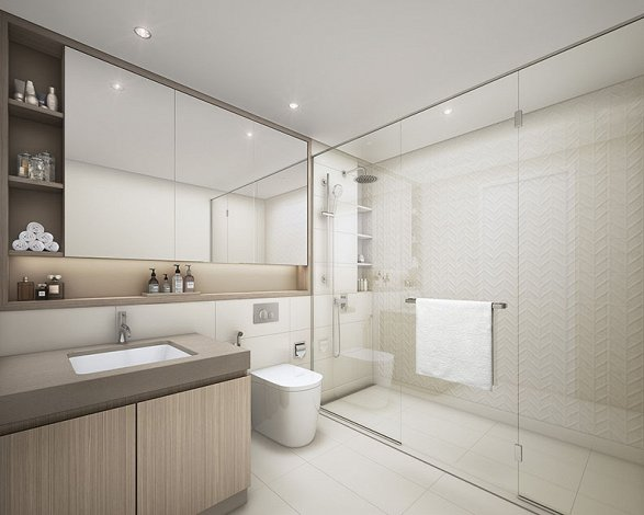 Wilton terraces1_Bathroom.jpg