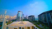 utEz4cXqu-14.Вид  с балкона.jpg