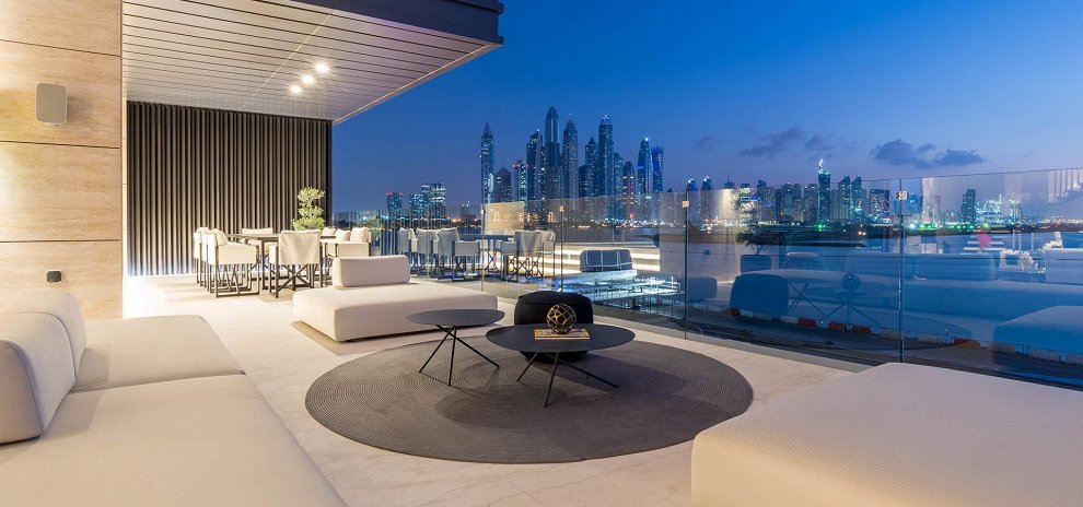 Palm Couture Residences - 1.jpg