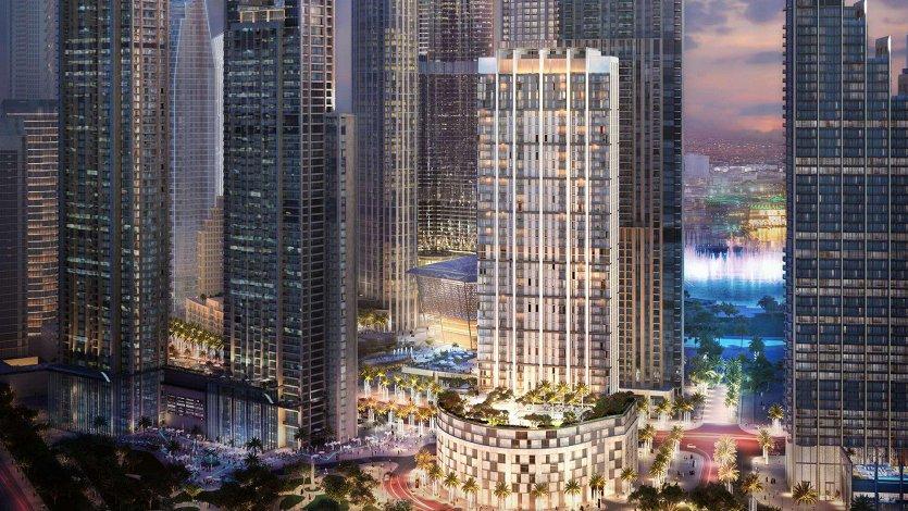 Burj-Crown-at-Downtown-Dubai.jpg