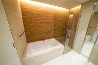 cVLREigO_-7.Ванная комната в главной спальне 3.jpg