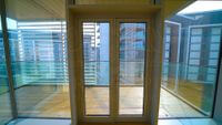 ERxmitH8L-12.Выход на балкон.jpg